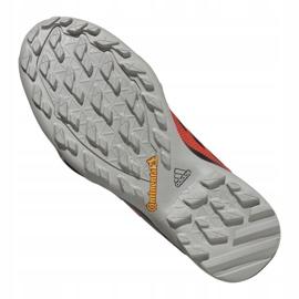Adidas Terrex AX3 M EG6178 Schuhe 6