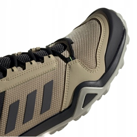 Adidas Terrex AX3 M EF4592 Schuhe 2