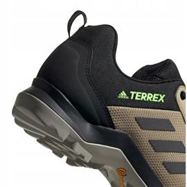Adidas Terrex AX3 M EF4592 Schuhe 3