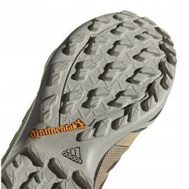 Adidas Terrex AX3 M EF4592 Schuhe 4