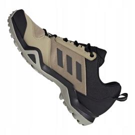 Adidas Terrex AX3 M EF4592 Schuhe 5