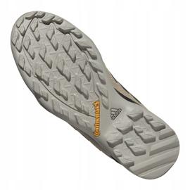 Adidas Terrex AX3 M EF4592 Schuhe 6