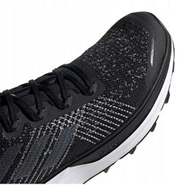 Adidas Terrex Zwei Parley M FW2542 Schuhe 1