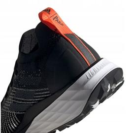 Adidas Terrex Zwei Parley M FW2542 Schuhe 2