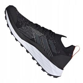 Adidas Terrex Zwei Parley M FW2542 Schuhe 3