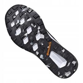 Adidas Terrex Zwei Parley M FW2542 Schuhe 4