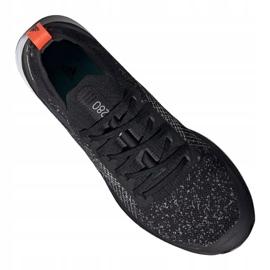 Adidas Terrex Zwei Parley M FW2542 Schuhe 5