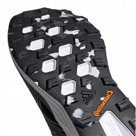 Adidas Terrex Zwei Parley M FW2542 Schuhe 6