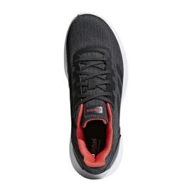 Laufschuhe adidas Cosmic 2.0 W CP8712 grau 1