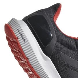Laufschuhe adidas Cosmic 2.0 W CP8712 grau 3