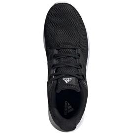 Laufschuhe adidas Ultimashow M FX3624 schwarz 1