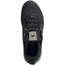 Adidas Terrex Trailmaker GM FV6863 Schuhe schwarz 1