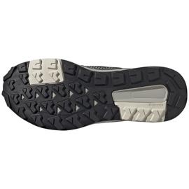 Adidas Terrex Trailmaker GM FV6863 Schuhe schwarz 2