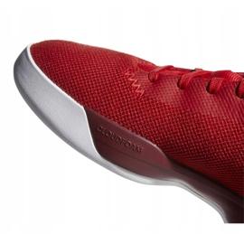 Adidas Pro Next 2019 M EH1967 Basketballschuh rot rot 1