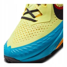 Nike Air Zoom Terra Kiger 7 M CW6062-300 Schuh mehrfarbig 1