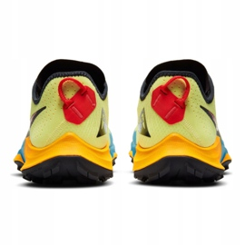 Nike Air Zoom Terra Kiger 7 M CW6062-300 Schuh mehrfarbig 2