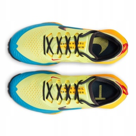 Nike Air Zoom Terra Kiger 7 M CW6062-300 Schuh mehrfarbig 3