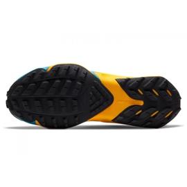 Nike Air Zoom Terra Kiger 7 M CW6062-300 Schuh mehrfarbig 4