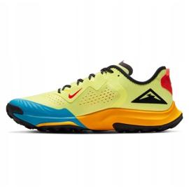 Nike Air Zoom Terra Kiger 7 M CW6062-300 Schuh mehrfarbig 5