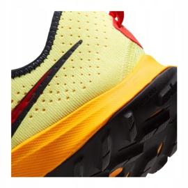 Nike Air Zoom Terra Kiger 7 M CW6062-300 Schuh mehrfarbig 6