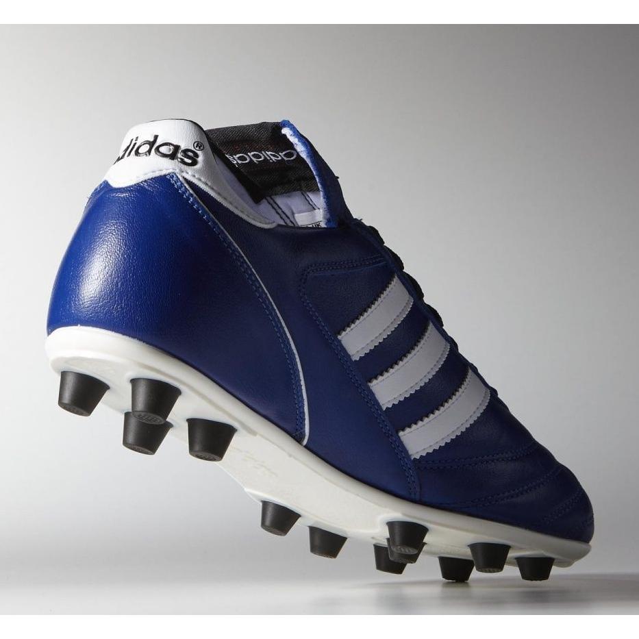 Adidas Kaiser 5 Liga FG Fußballschuhe