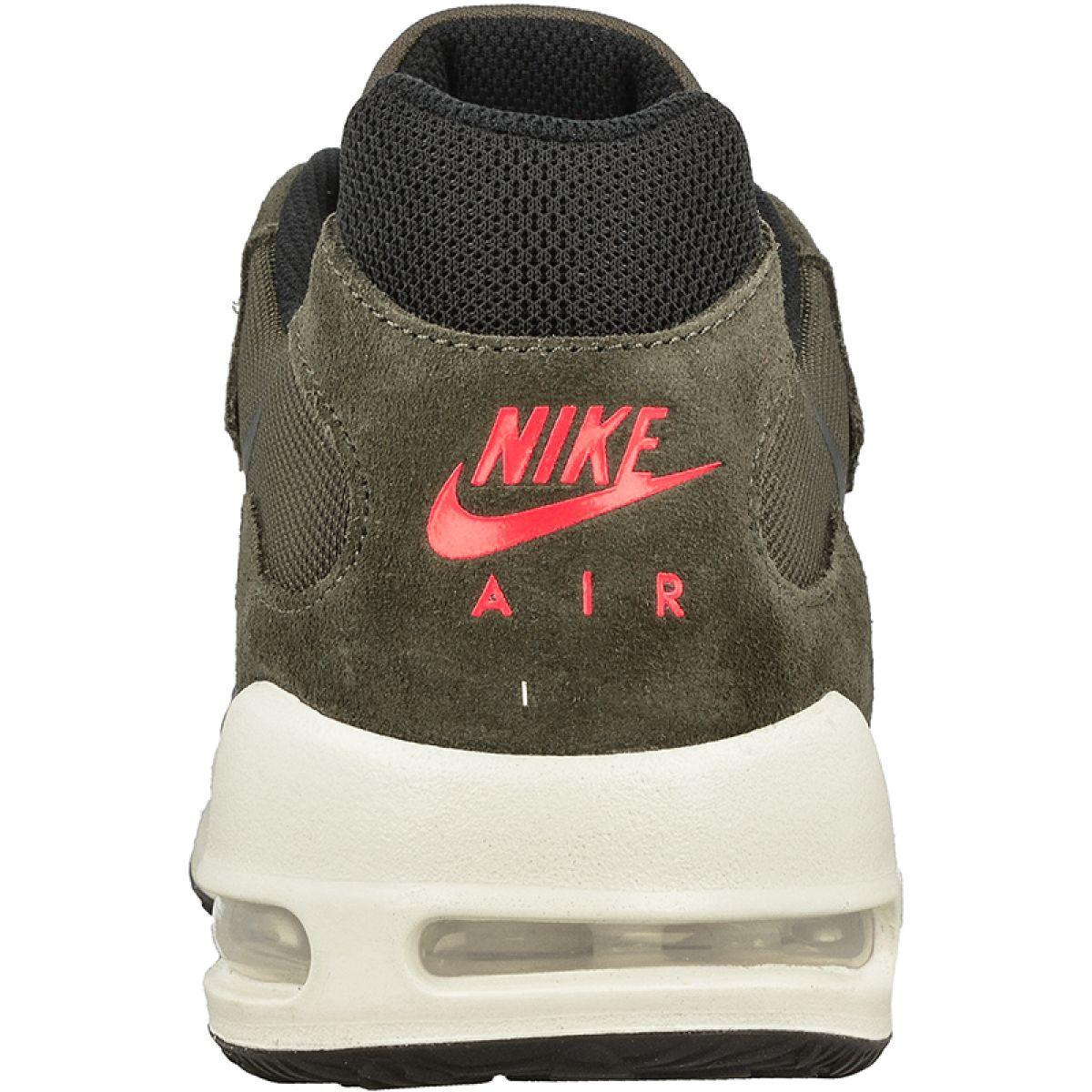 Nike Sportswear Air Max Guile M 916768 002 shoes