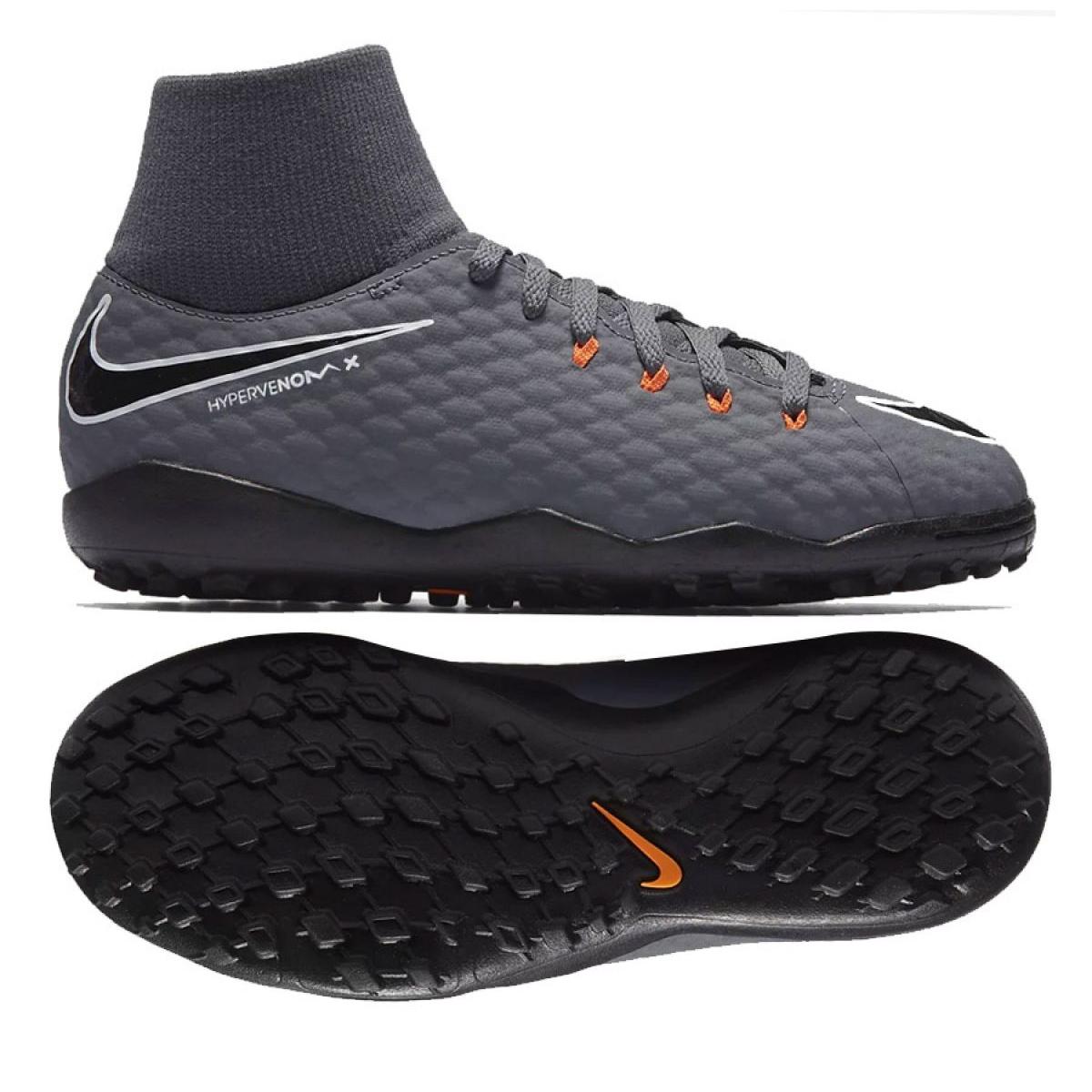 AH7293-081 Hypervenom 3 AH7293-081 Nike Df