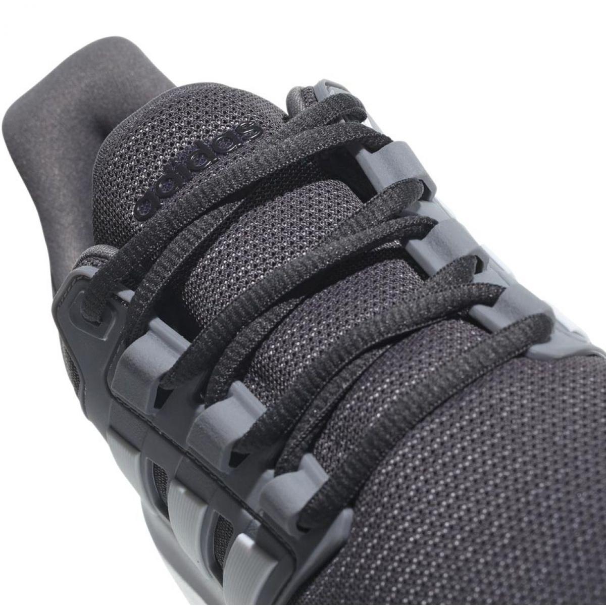 Details zu Laufschuhe adidas Energy Cloud 2 M B44751 grau