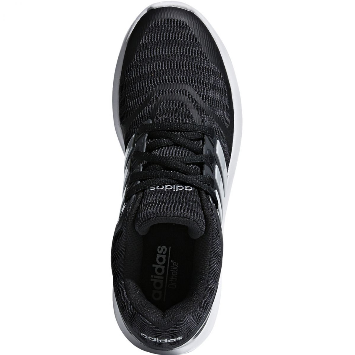 adidas Energy Cloud V B44846 Joggingschuhe Laufschuhe