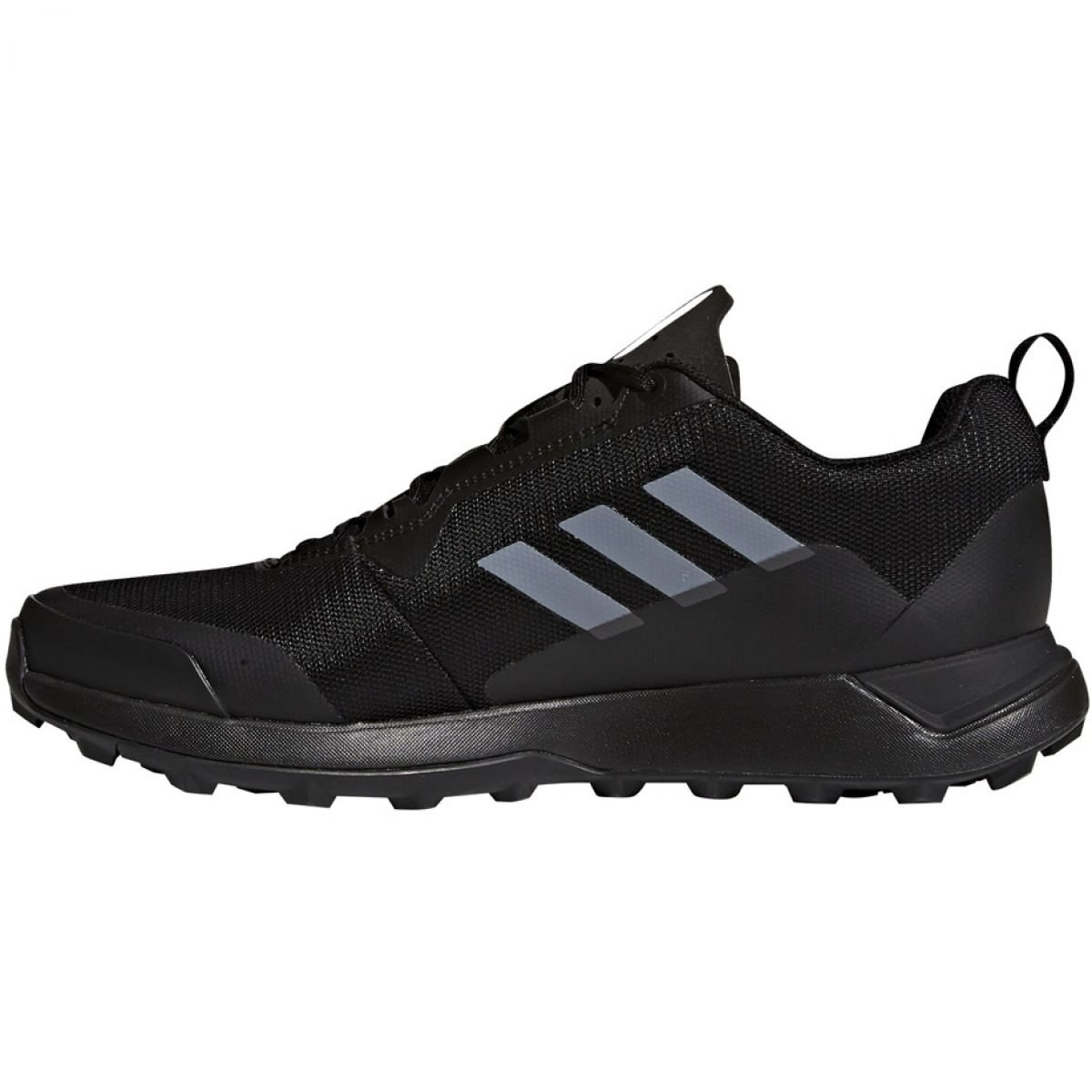 Details zu Adidas Terrex Cmtk M S80873 Schuhe schwarz