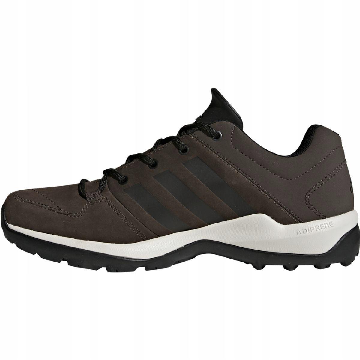 Adidas Schuhe Gold pragmaticus