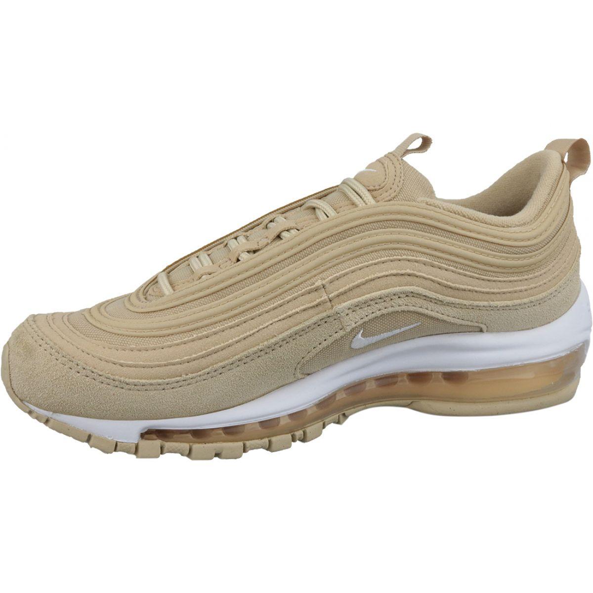 Nike Air Max 97 UL 17 W Schuhe braun beige