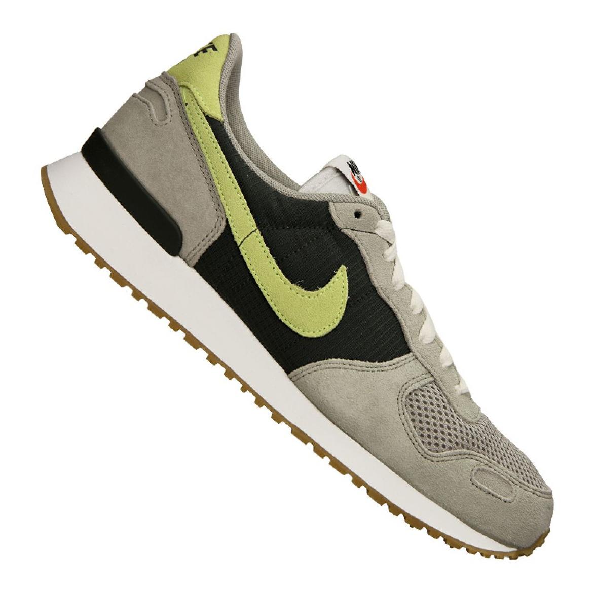 Details about Nike Air Vortex M 903896 304 Shoes show original title