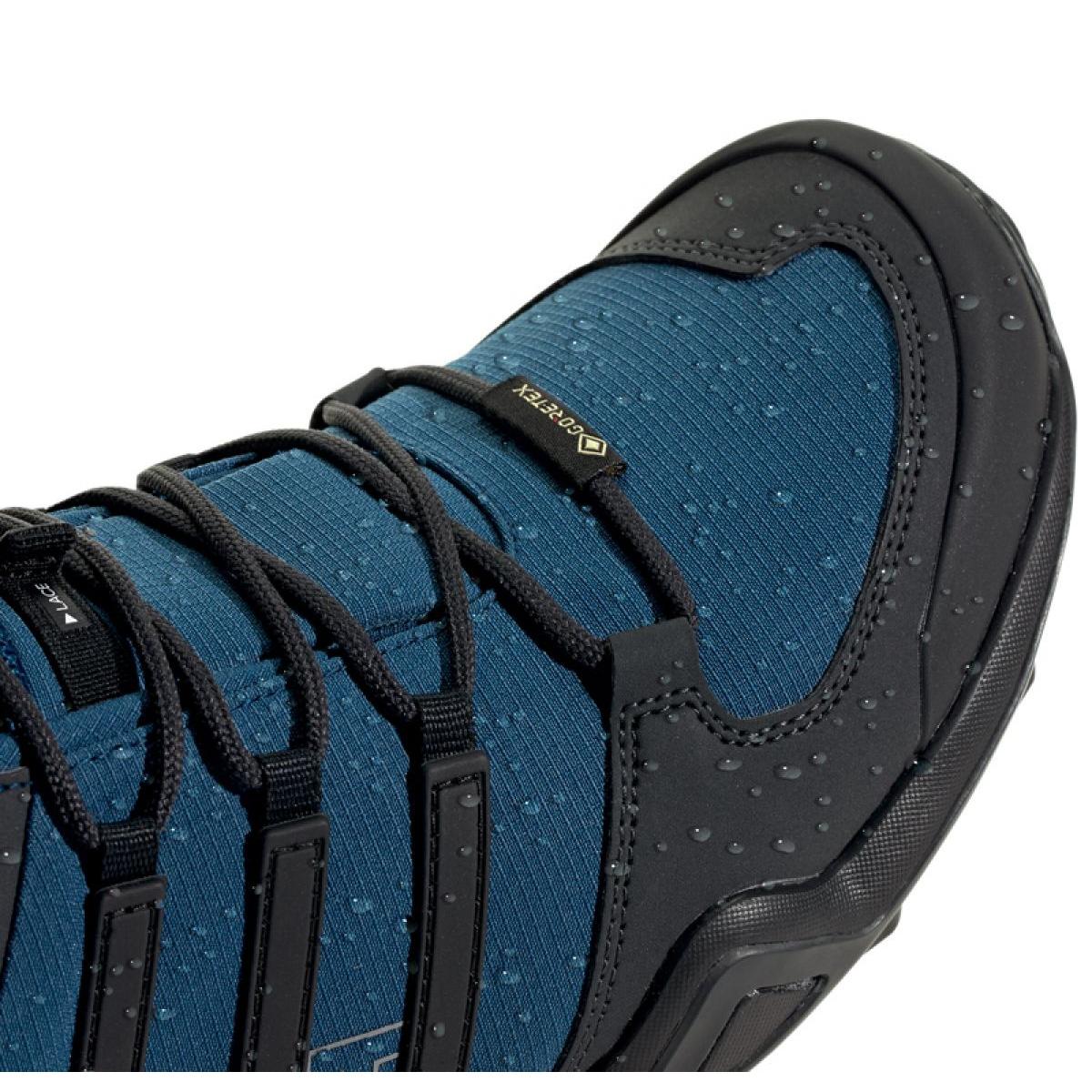 Détails sur Adidas Terrex Swift r2 MID GTX M g26551 Chaussures afficher le titre d'origine