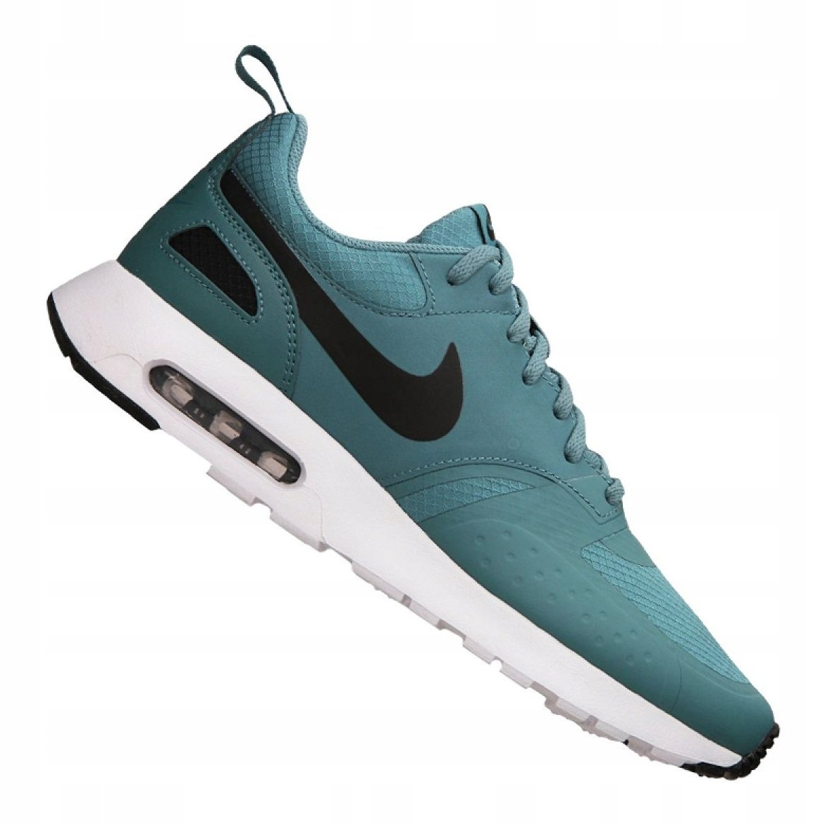 Details zu Nike Air Max Vision Se M 918231 402 Schuhe mehrfarbig