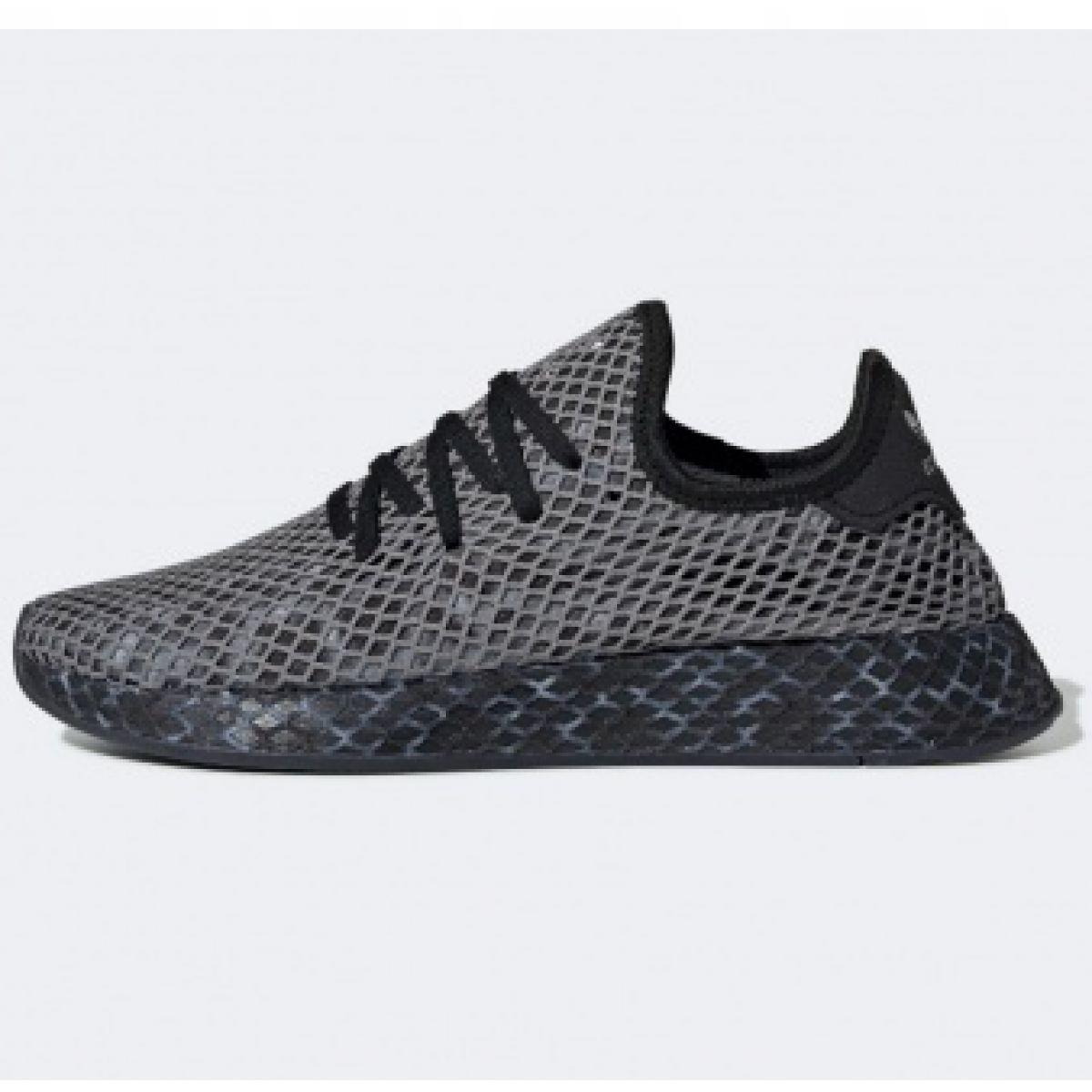 Details zu Adidas Originals Deerupt Runner M EE5657 Schuhe