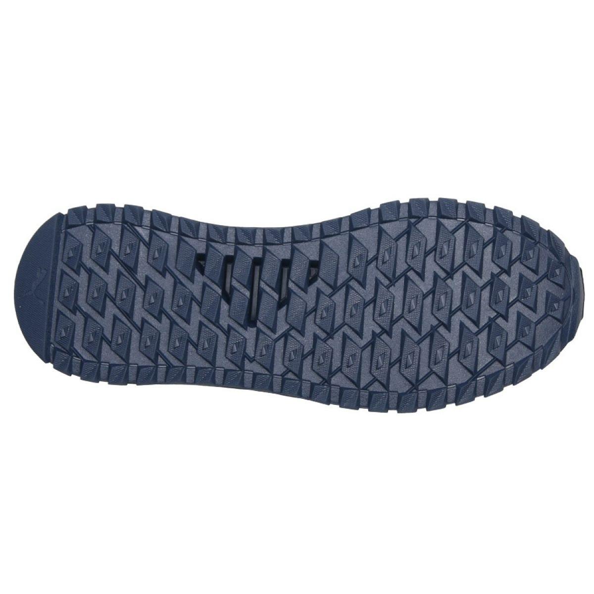 Details about Shoes Puma Pacer Next SB WTR M 366936 06 Navy show original title