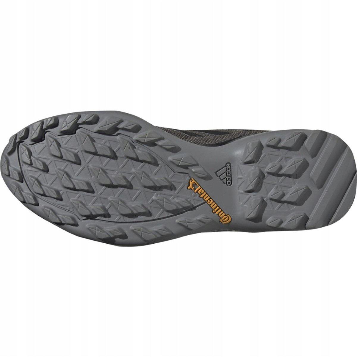adidas Terrex Men AX3 Mid GTX Outdoor Schuh BC0468